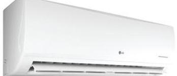 SIMONS BVBA - Schoten  - Airconditioning