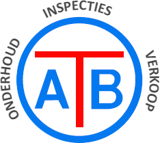 ATB - ALL TRACTION BATTERIE - Schoten