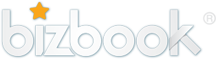 SIMONS BVBA - Schoten